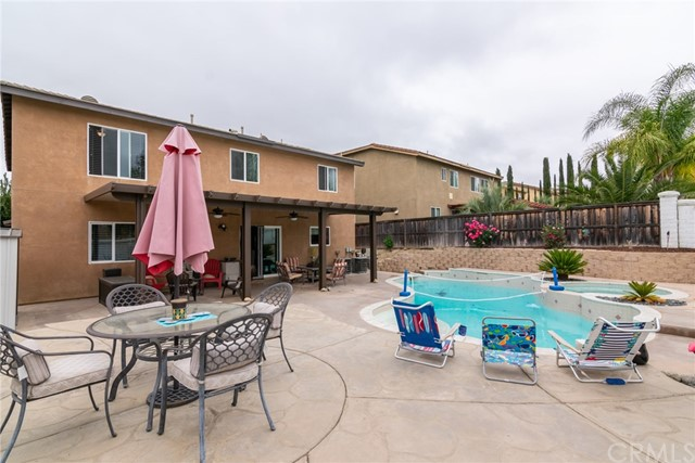 32555 Via Perales, Temecula, CA 92592 Photo 44