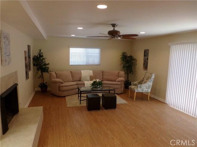 1477 Oceanaire Drive San Luis Obispo, CA 93405 - MLS #: SC17169278