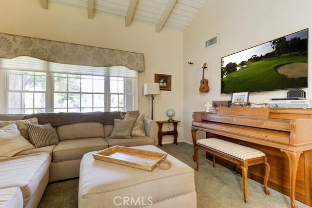 222 S Barbara Wy, Anaheim, CA 92806 Photo 4
