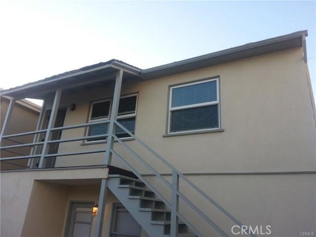 508 Marigold Avenue Corona del Mar, CA 92625