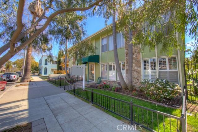 1404 E 1st St, Long Beach, CA 90802 Photo 30