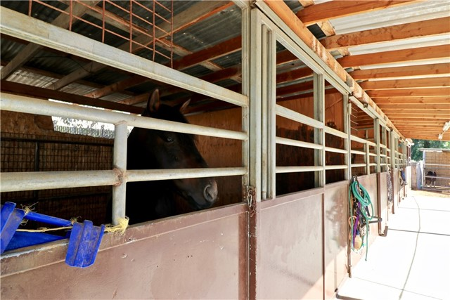 5322 Dodd Street,Jurupa Valley,CA 91752, USA