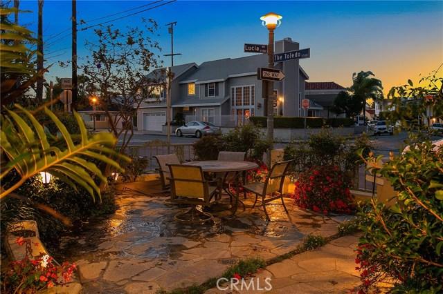 5770 E Lucia Wk, Long Beach, CA 90803 Photo 26