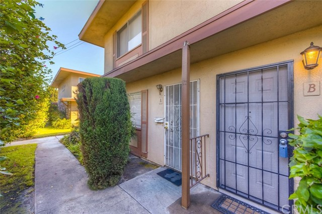 8792 Valley View Street B Buena Park, CA 90620 is listed for sale as MLS Listing OC16712466