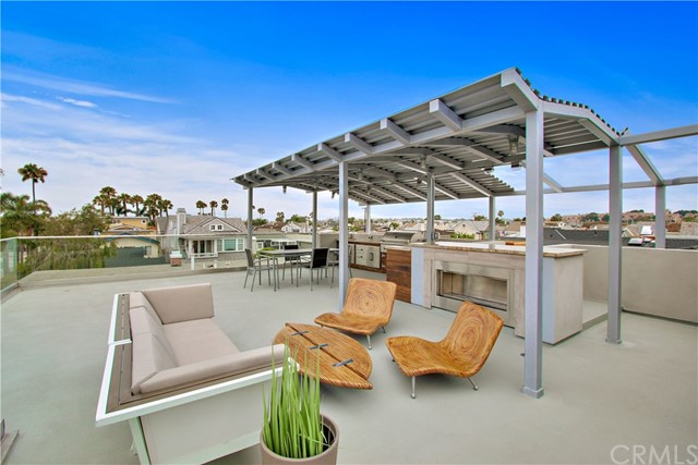 706 Park Avenue, Newport Beach, CA 92662