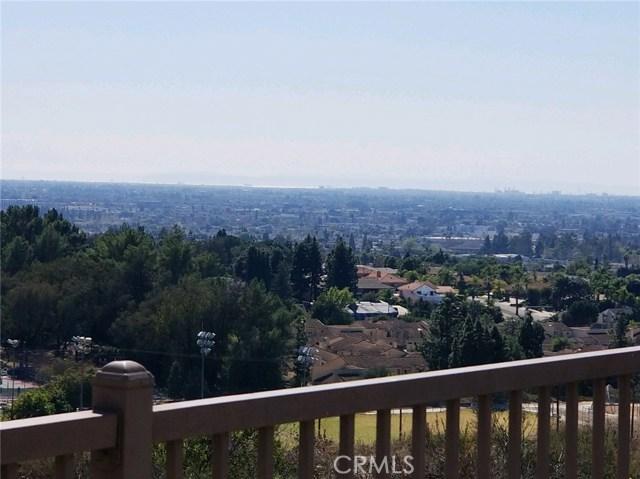 2886 Muir Trail Drive Fullerton, CA 92833 - MLS #: PW18030116
