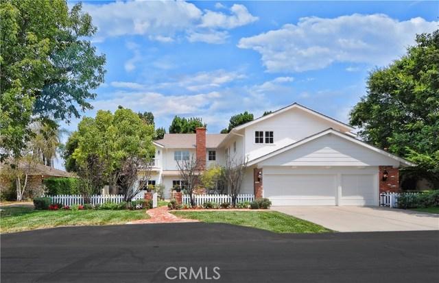 1 Clear Vista Drive, Rolling Hills Estates CA: http://media.crmls.org/medias/cc3366f4-43ed-4691-8d08-18350814da81.jpg