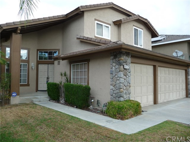 14576 Elm Hill Lane , CHINO HILLS - Listings For CHINO HILLS, CA Help-U-Sell Prestige Properties