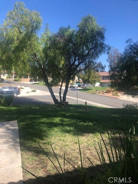 30769 Sky Terrace Dr, Temecula, CA 92592 Photo 5