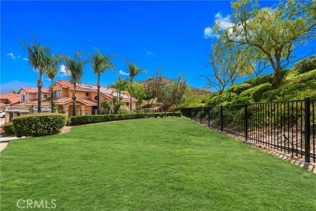 19 Via Honesto, Rancho Santa Margarita CA: http://media.crmls.org/medias/cc349927-6353-4ec9-aeb1-4e7fae3e02f5.jpg