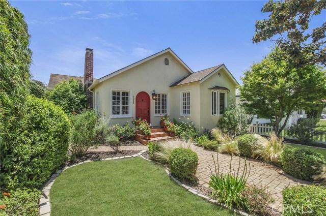 1346 Engracia, Torrance, California 90501, ,Residential Income,For Sale,Engracia,SB20095796