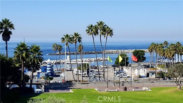 250 The Village Unit 211, Redondo Beach CA 90277