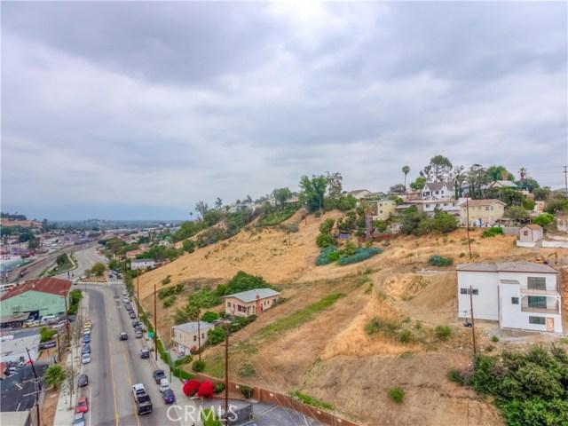 0 Seigneur Av, Los Angeles, CA 90032 Photo 3