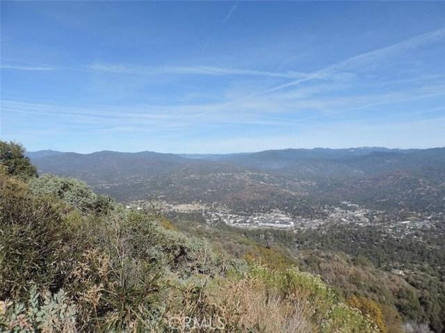 40 AC Deadwood Lookout Mountain Road, Oakhurst, CA, 93644