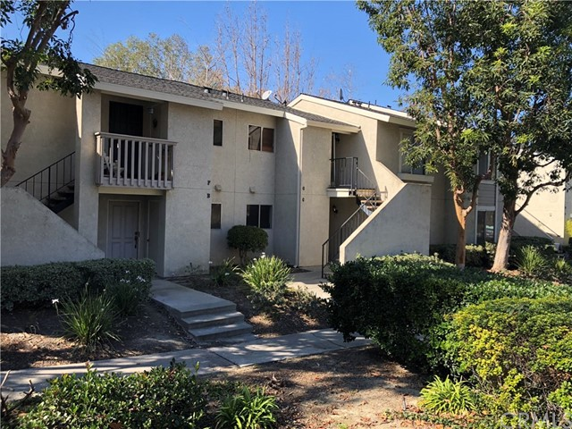, CA  is listed for sale as MLS Listing PW18027628