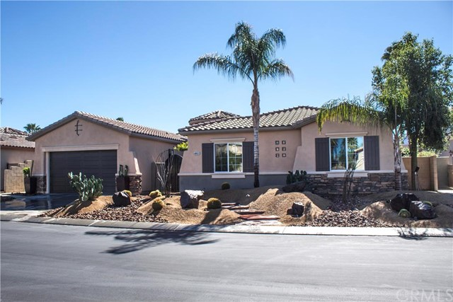69885 Matisse Road Cathedral City, CA 92234 is listed for sale as MLS Listing OC16035346