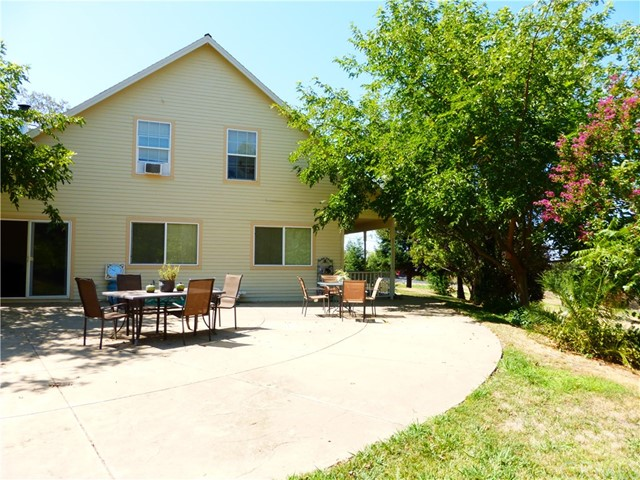 5627 Old Olive Highway Oroville, CA 95966 - MLS #: SN18199045