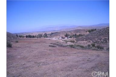 Additional photo for property listing at 0 Horning Rd #055  Hemet, California 92543 United States