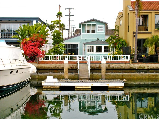 4106 River Avenue Newport Beach CA  92663