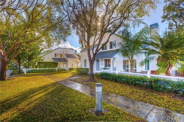 125 Greenmoor, Irvine, CA 92614 Photo 26