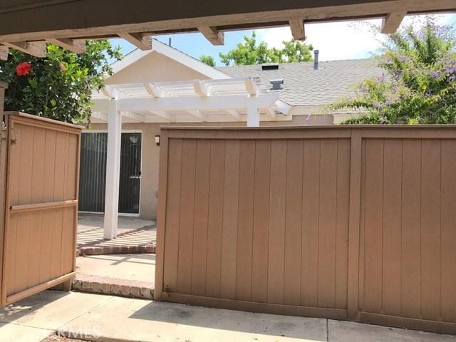 48 Briarwood, Irvine, CA 92604 Photo 15