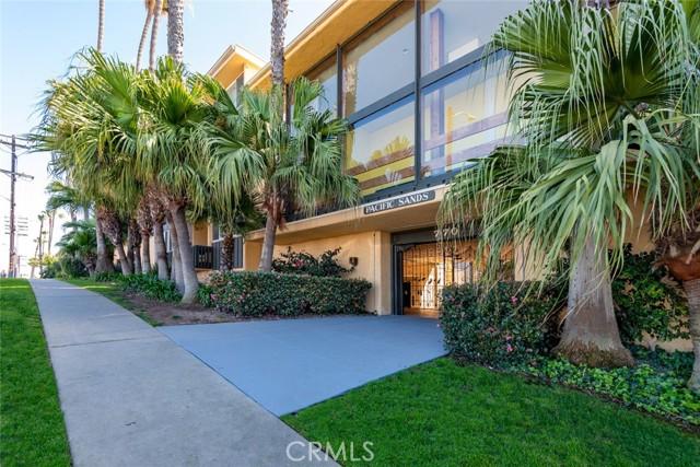 770 W Imperial Ave 29, El Segundo, CA 90245