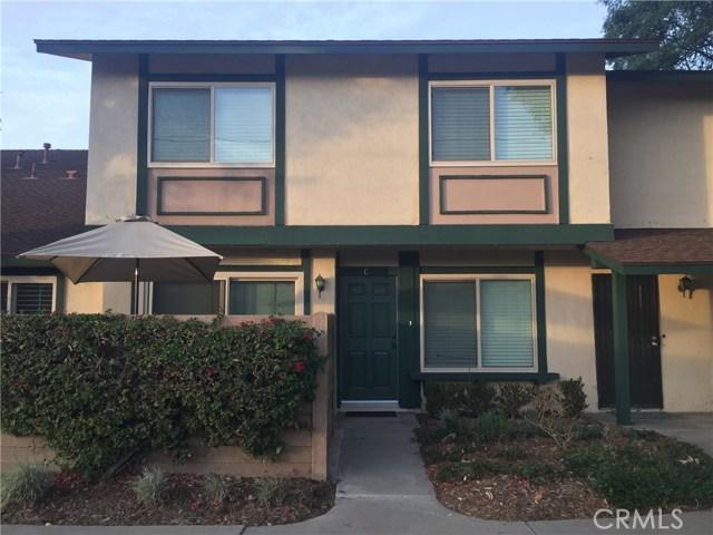 5469 E Candlewood Cr, Anaheim, CA 92807 Photo 0