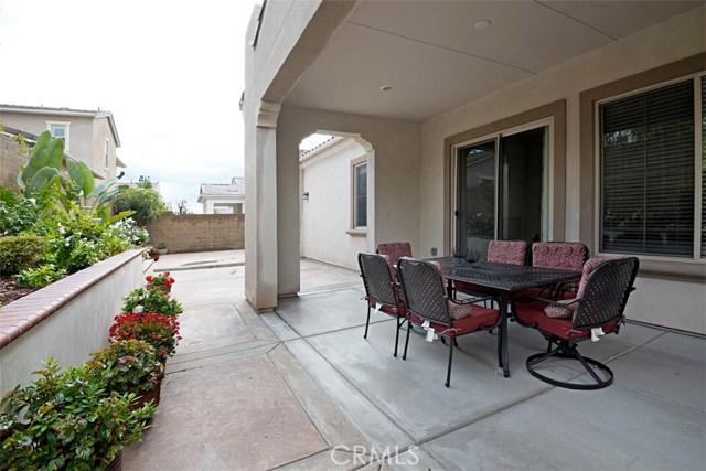 163 Pavilion Park, Irvine, CA 92618 Photo 31