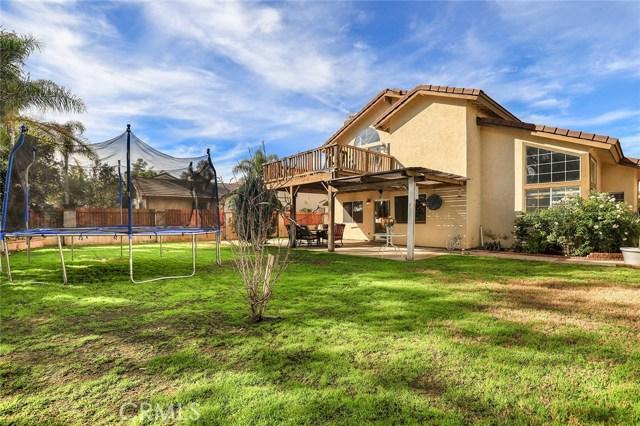 30913 Corte De Los Santos, Temecula, CA 92592 Photo 27