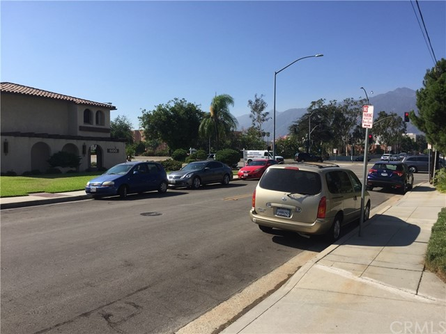 502 Huntington Drive 10, Arcadia, CA, 91007
