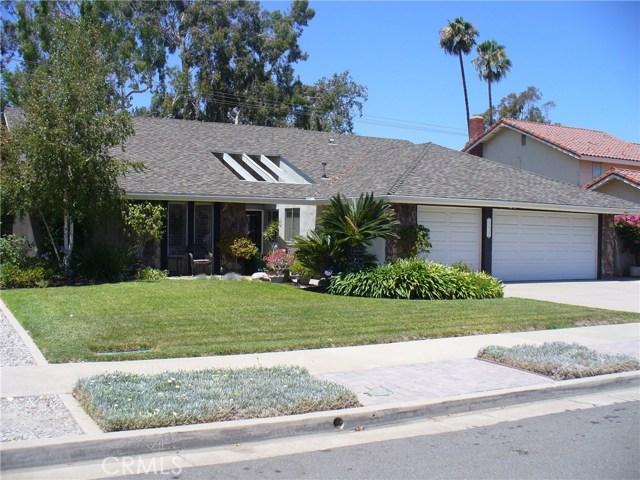 2237 Belford Avenue, Placentia CA: http://media.crmls.org/medias/cc41954f-ed12-4de3-9062-5f6c0a128073.jpg