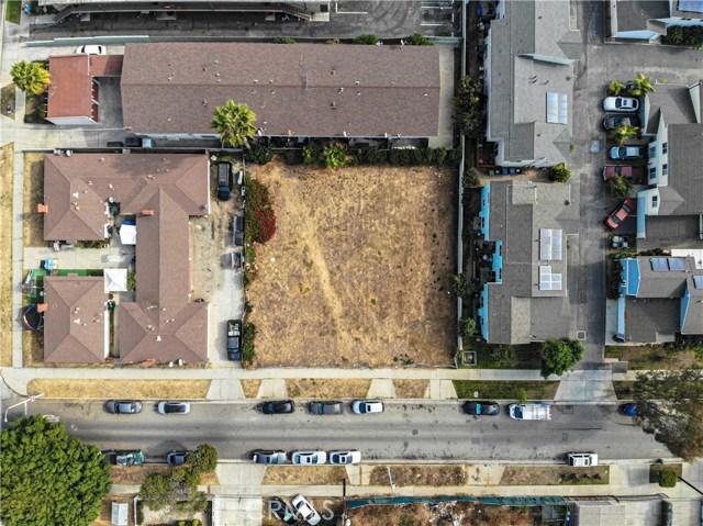 22504 Halldale, Torrance, California 90501, ,Land,For Sale,Halldale,TR19267164