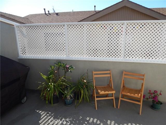 2120 Rockefeller Ln A, Redondo Beach, CA 90278 photo 15