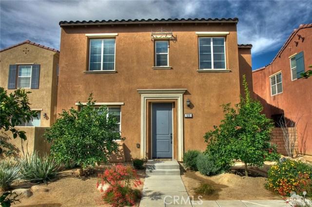 Condominium for Sale at 572 Calle Vibrante 572 Calle Vibrante Palm Desert, California 92211 United States