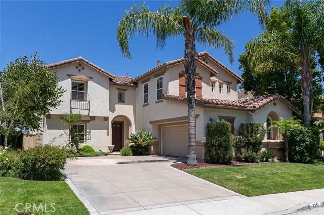 Photo of 8231 E Marblehead Way, Anaheim Hills, CA 92808