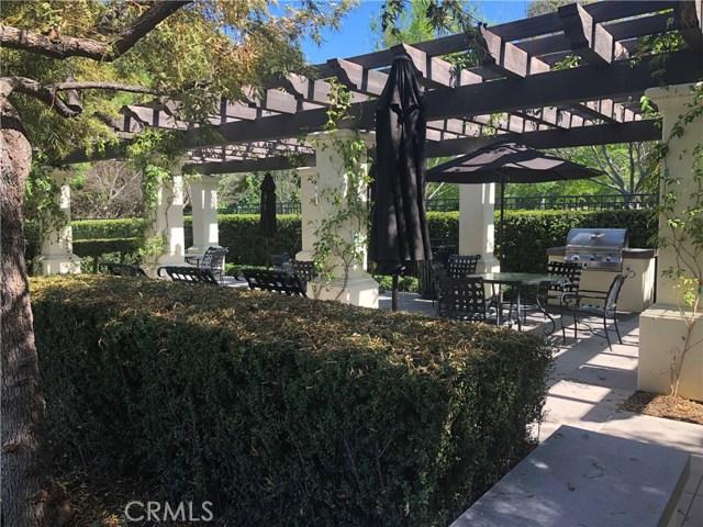 12 Tall Oak, Irvine, CA 92603 Photo 21