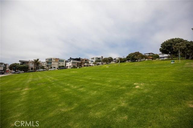 2517 Bayview Dr, Manhattan Beach, CA 90266 photo 30