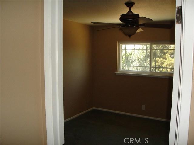2755 W Stockton Av, Anaheim, CA 92801 Photo 11