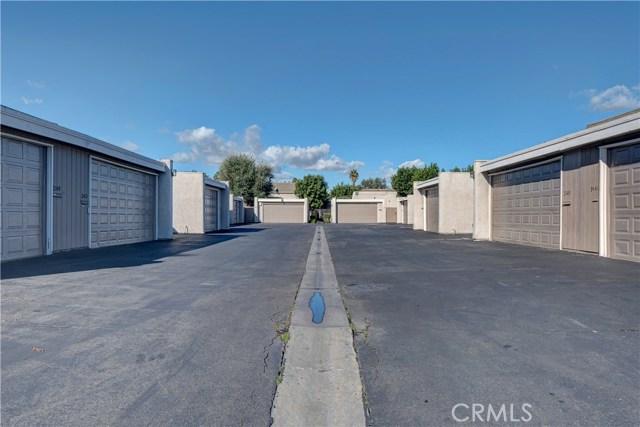 2142 W York Cr, Anaheim, CA 92804 Photo 29