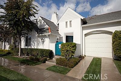80 Winslow, Irvine, CA 92620 Photo 0