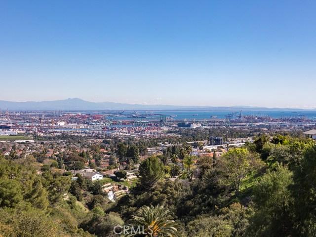 Photo of 50 Rockinghorse Road, Rancho Palos Verdes, CA 90275