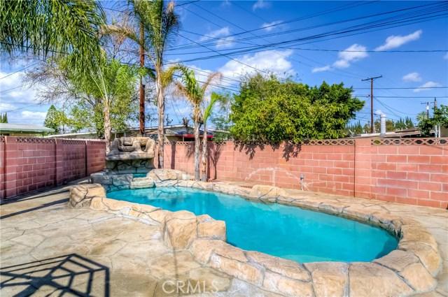 210 N Clark Terrace, Anaheim, CA 92806 Photo 3