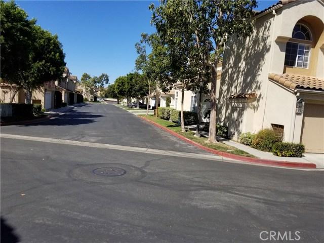 33 Alcoba, Irvine, CA 92614 Photo 20