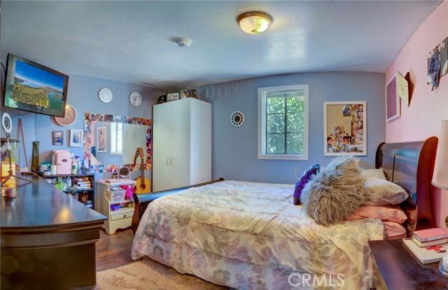 9320 Bass Road, Kelseyville CA: http://media.crmls.org/medias/cc509ba4-6e69-43f5-aac2-c698127396d5.jpg