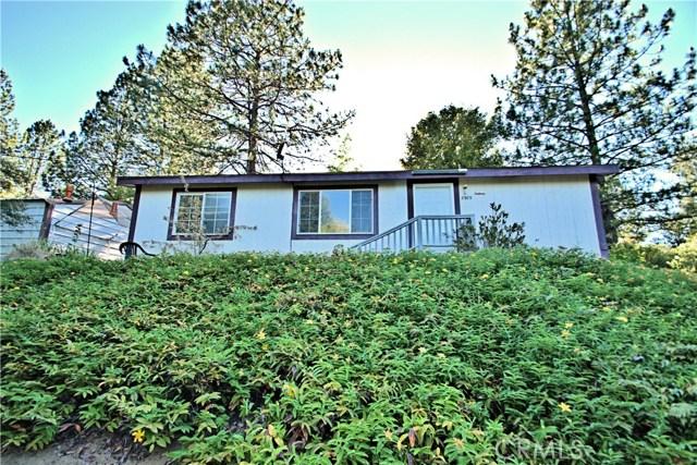 8985 Highway 175, Kelseyville CA: http://media.crmls.org/medias/cc50f70a-a416-42c6-a67c-925b2e3c5c7a.jpg