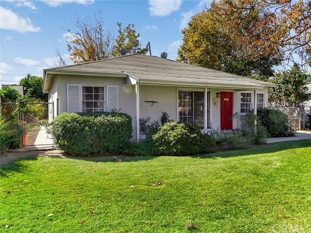 , CA  is listed for sale as MLS Listing BB17252970