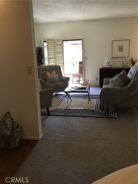 210 Palmetto Drive Pasadena, CA 91105 - MLS #: WS17126398
