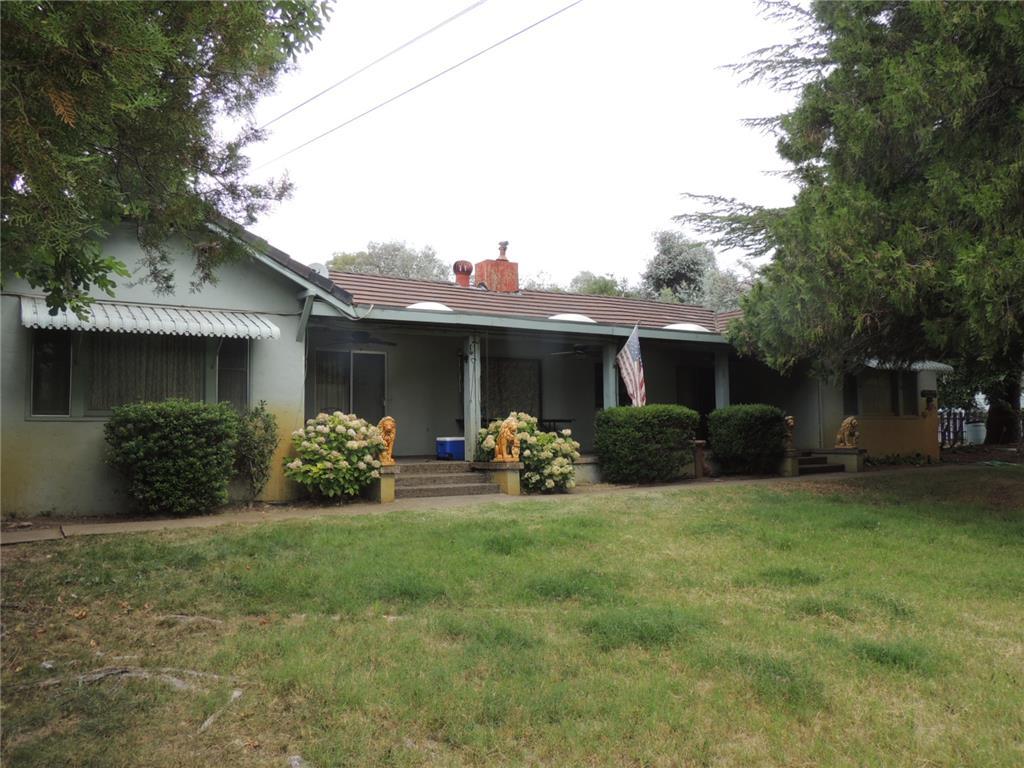Single Family for Sale at 3315 Lakeshore Boulevard Lakeport, California 95453 United States