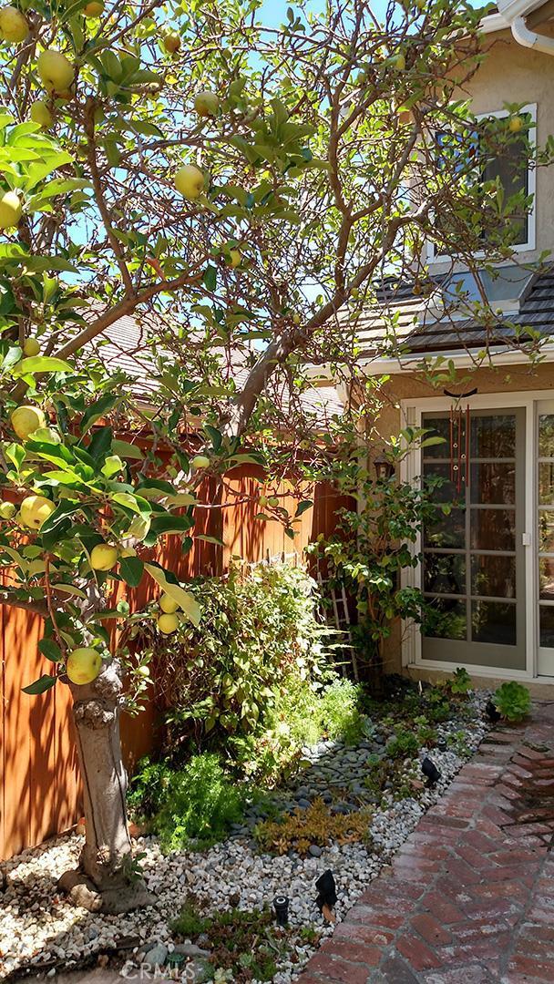 Irvine California Real Estate Home Listing Gallery � Hanu Reddy