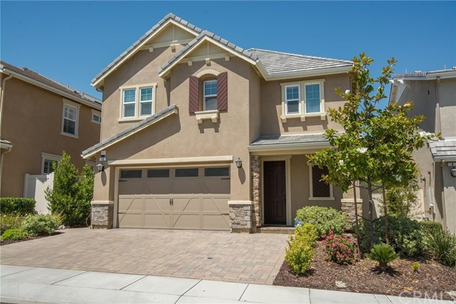 , CA  is listed for sale as MLS Listing OC18153820